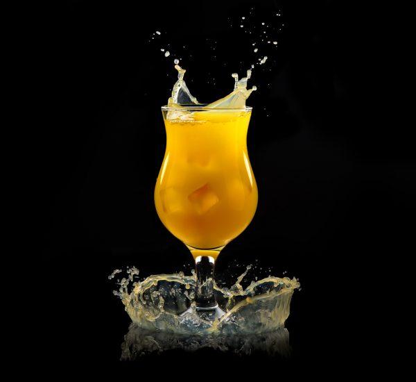 Cocktail Solero