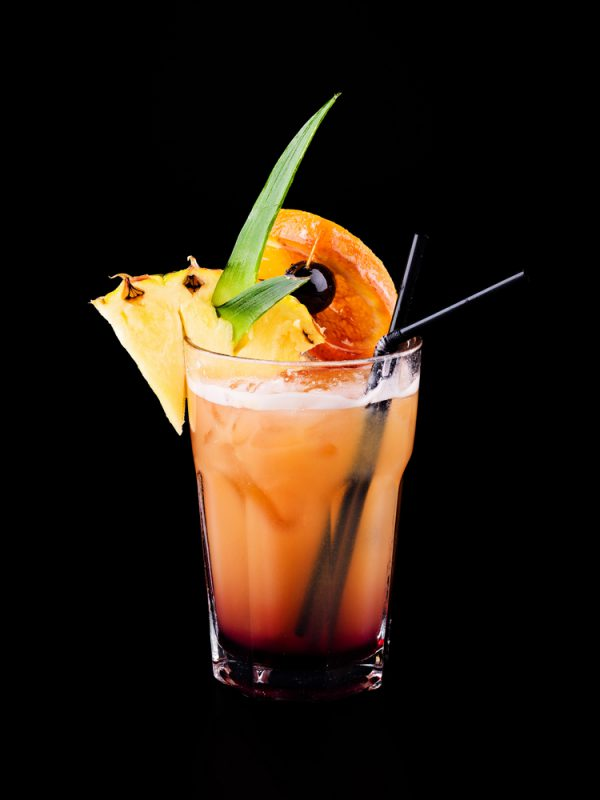 Cocktail_Spain