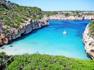 Einleitung_Mallorca_Partyurlaub