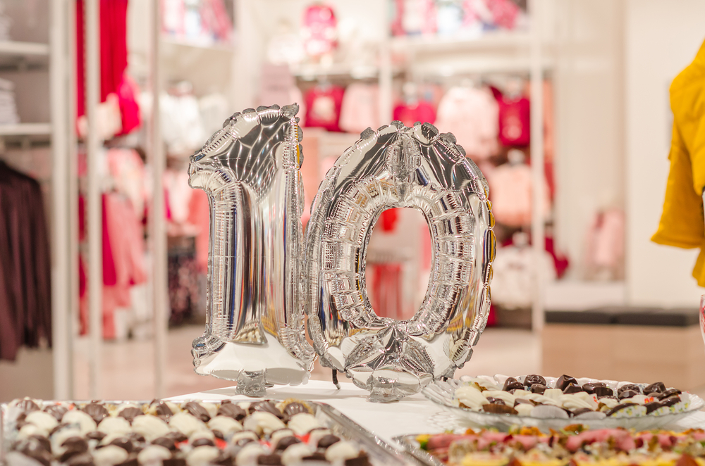 Firmen vereine feiern organisieren und planen - 18 geburtstag planen ...