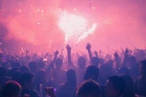 Mega Clubs Ibiza