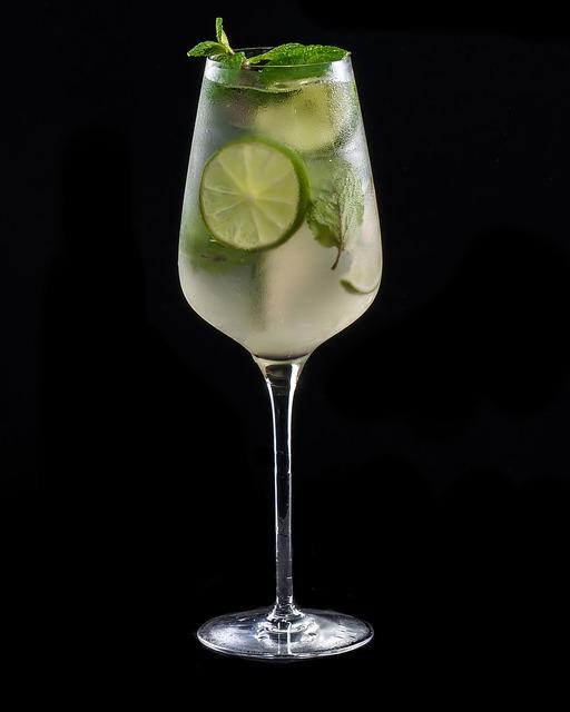 Cocktailrezepte_Mojito