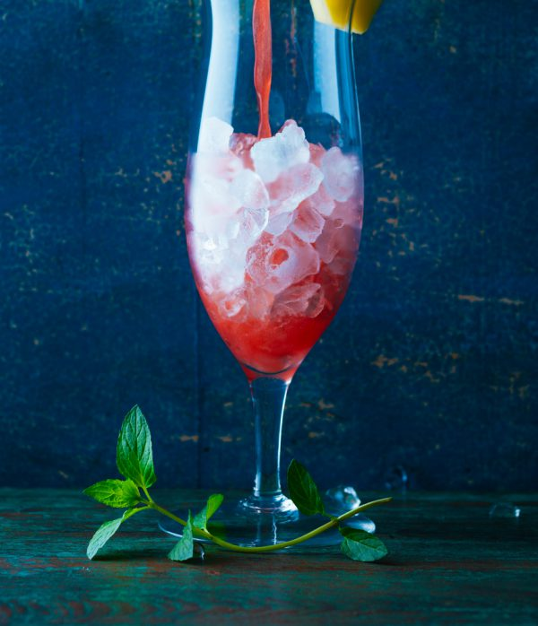 Planters_Punch