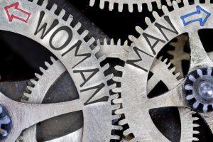 Unterscheied JGA Männer Frauen