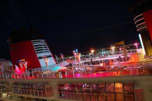 Vorteile_Kreuzfahrten_Deck