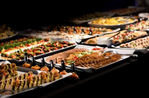 Buffet_Hollywood
