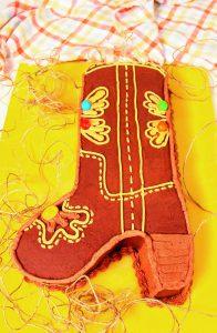 Kinder_Cowboy_Kuchen