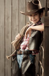 Mottoparty_Cowboy_Outfit