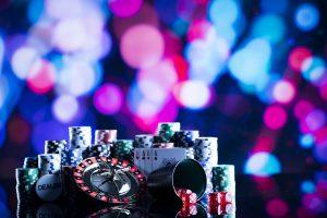 Stilvolle Und Glamurose Las Vegas Party My Event World