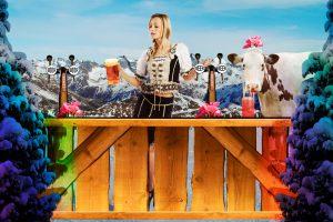 Apres_Ski_Party