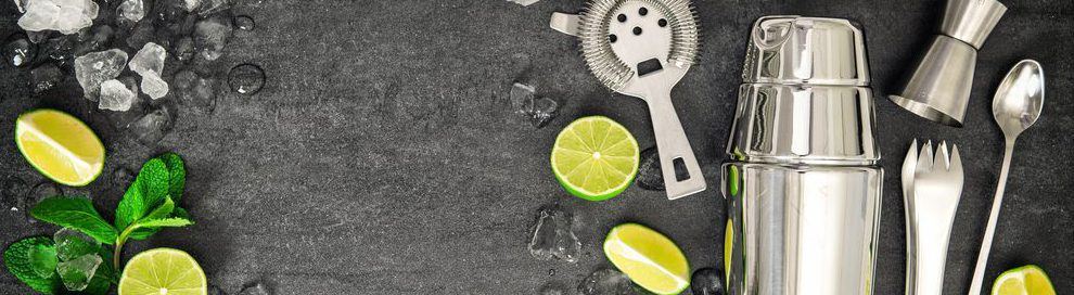 Cocktails Einfach Selber Mixen Fruchtig Sahnig Klassisch
