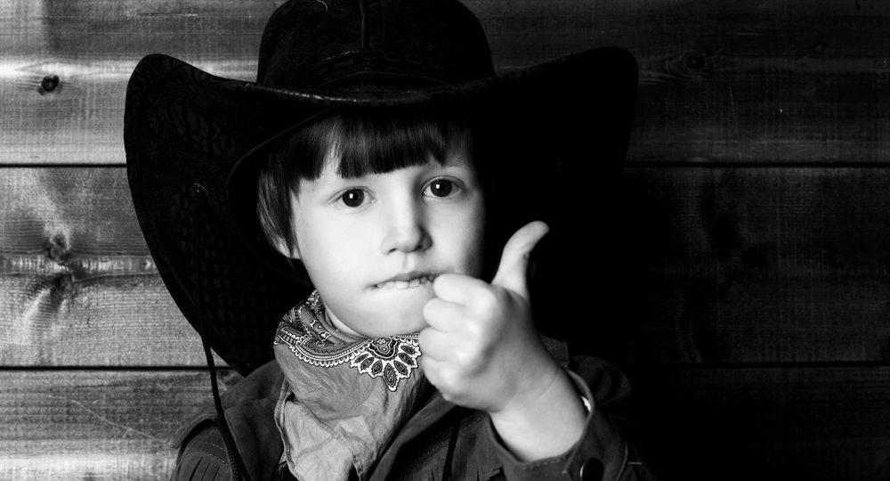 Kinder_Cowboy