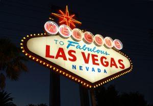 Las_Vegas_Feier