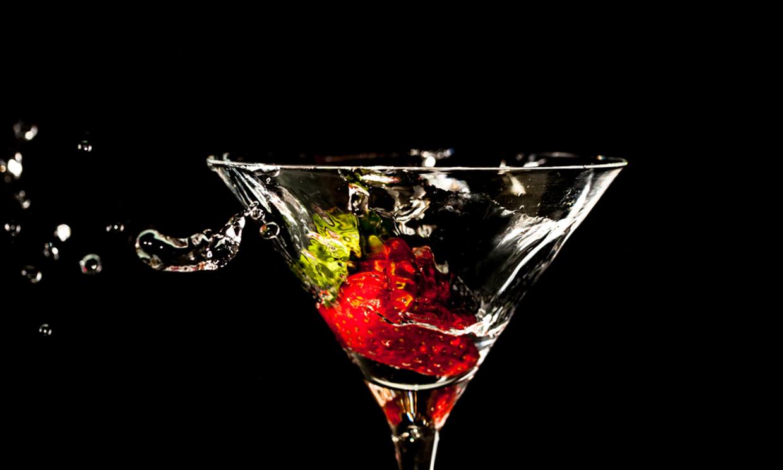 Alles zum Thema Cocktails