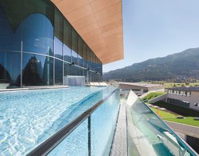 Day Spa & Therme